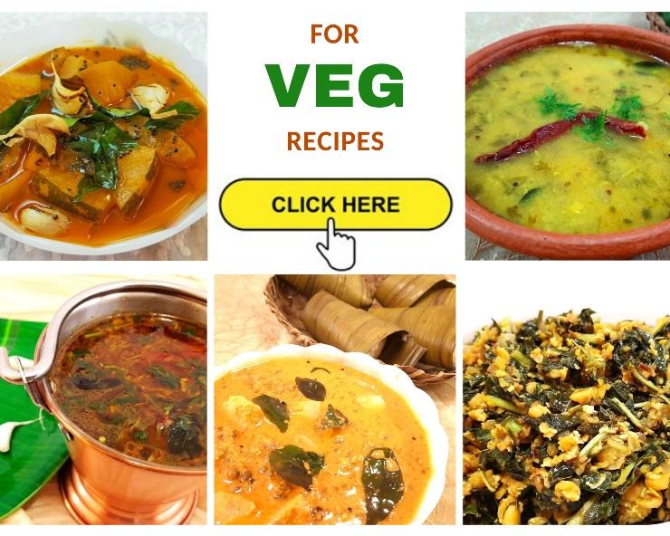 Red Amaranth / Tambdi Bhaji Stir Fry - A Healthy Powerhouse