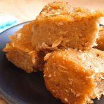 dhondas recipe