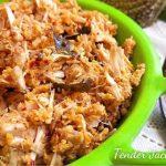 tender jackfruit palya recipe