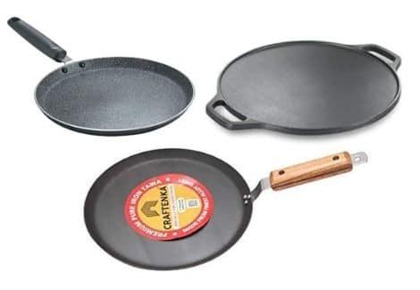 Shop Kitchen Essential Products