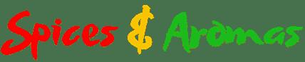 spicesandaromas logo