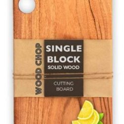 ke chopping board tiny